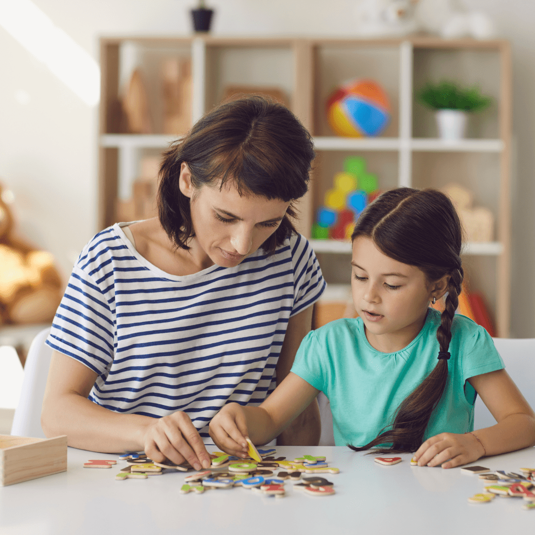 Everything About Language Developmental Stages (you must know this)