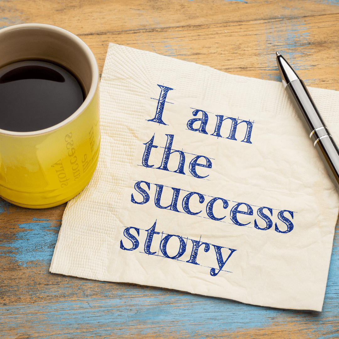 4 Tips on How to Succeed in Your Speech Therapy (SLPA) Career